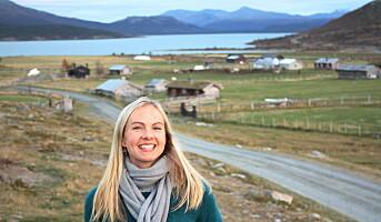 Skal lokke matturistene til Norge