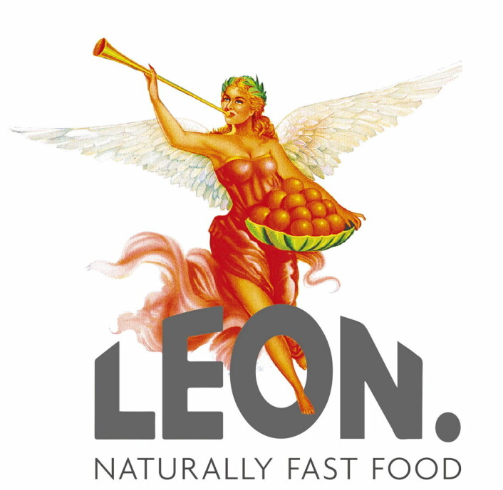 Leon har om lag 50 restauranter i Storbritannia. Oslo blir første destinasjon for kjeden i Norden.