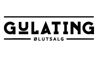 Gulating åpner i Bodø
