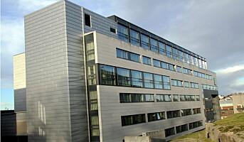 Ny hotelldirektør på Quality Hotel Fredrikstad