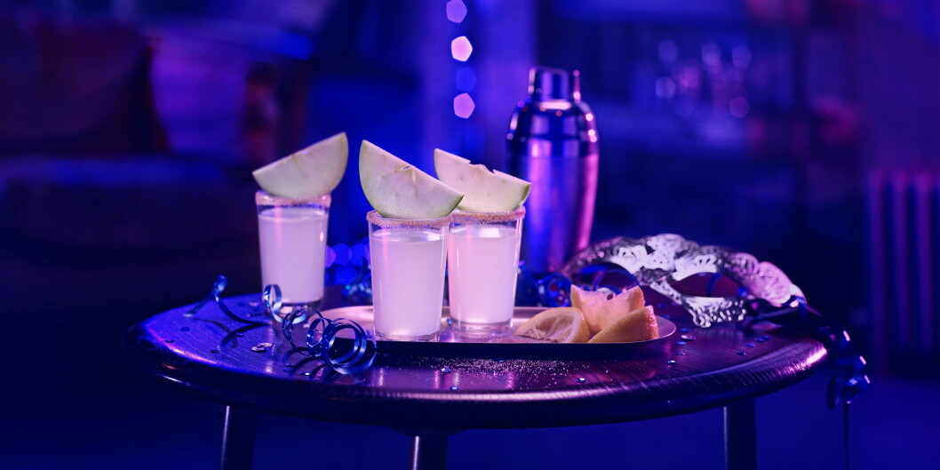 Foto: Pernod Ricard Norway