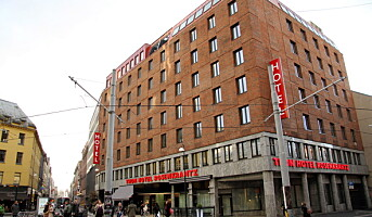 De 25 beste hotellene i Norge