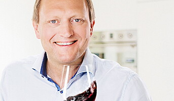 Solera kjøper Christer Berens' selskaper