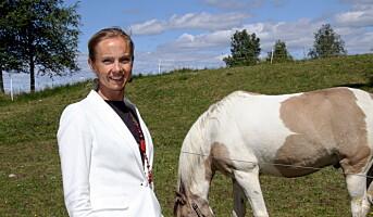 Up Norway samarbeider med Hanen og De Historiske