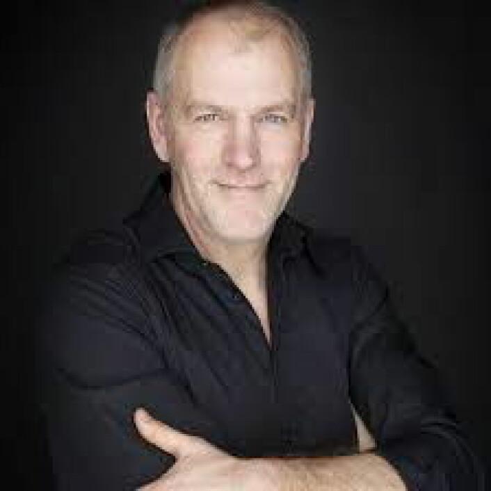 Pascal Dupuy deltar.