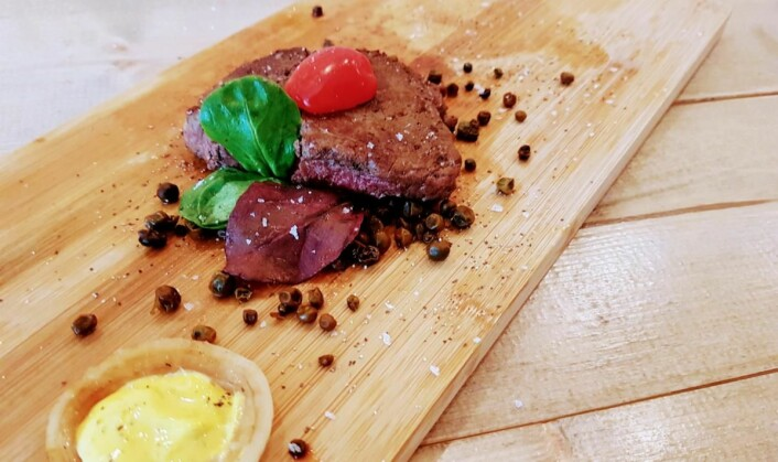 Foto: Culinar Produkter