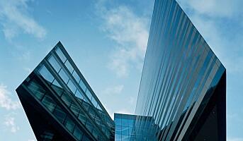 Skal lede Stockholms største hotell