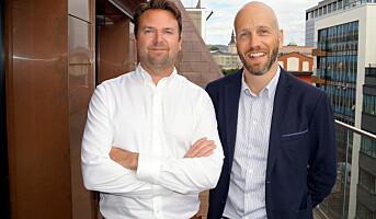 First Hotels med e-handelsløft