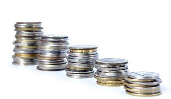 Fersk dom fra Høyesterett om lønnsplikten ved permittering
