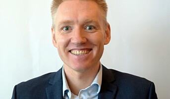 Fra Scandic Hotels til Haut Nordic