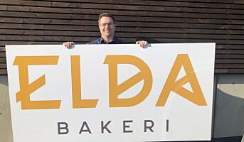 16 bakerier nominert til «Årets Bakeri 2019»