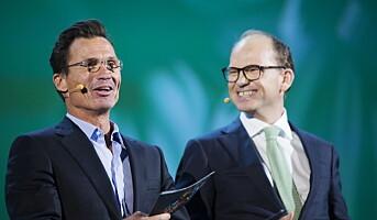 Norges beste HR-arbeid gjøres i hotellbransjen
