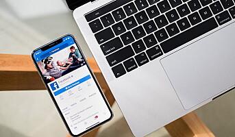 Slik gjør du deg klar til Facebook uten nyhetsfeed