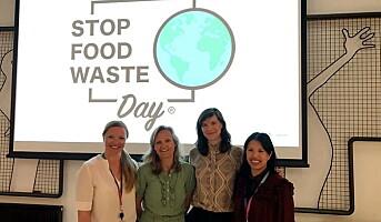 Gode tips til matredding og avfallsreduksjon