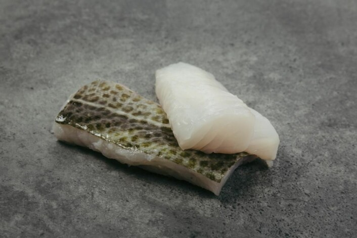 Fisk- og sjømatkonsumet er fallende.(Foto: Marius Fiskum/Norges sjømatråd)