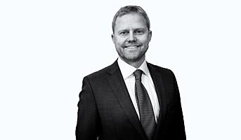 Nye styremedlemmer i Kavlifondet og Kavli Holding