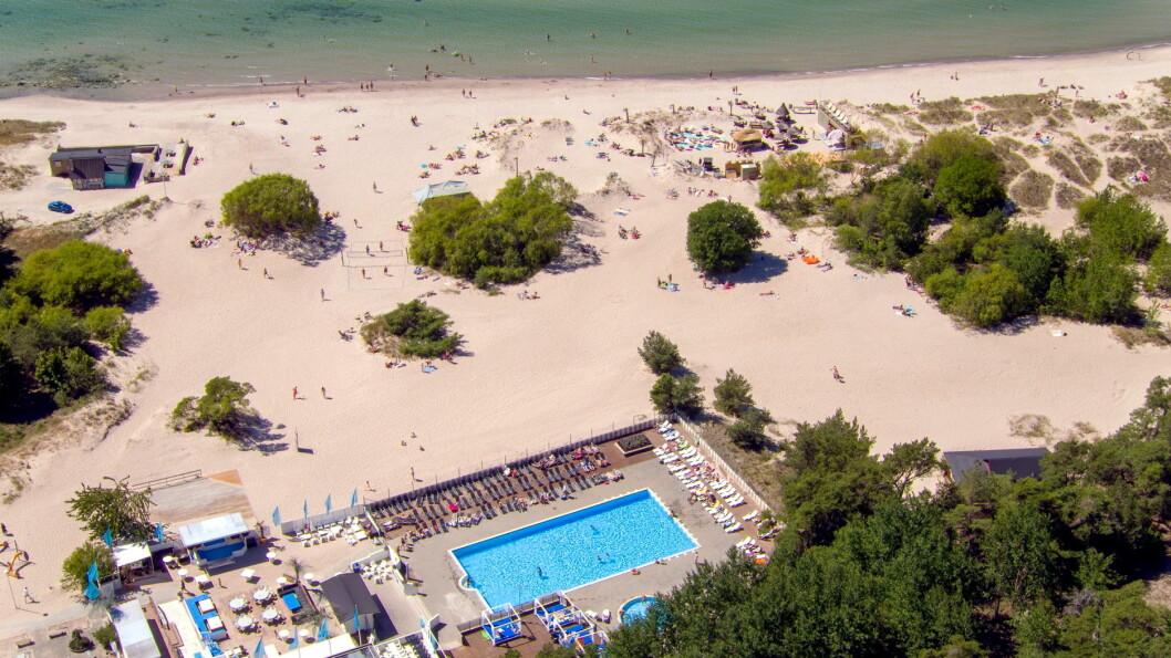 Foto: Turistbyrån Gotland