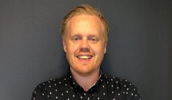 Henning Fischer til Nores