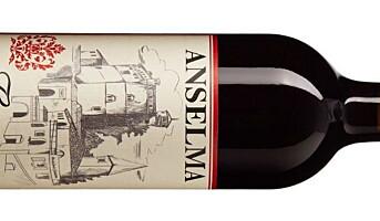 Dette er 2019-høstens beste rødvin