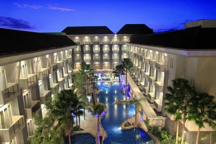 Foto: Hotels.com
