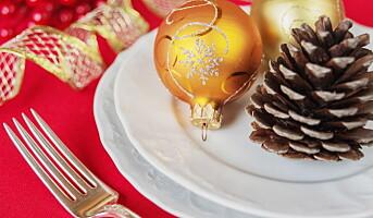 Scandic inviterer til gratis julebord