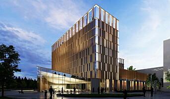 Lanserer hotellkjeden Marawell Hotels i Norge