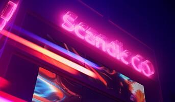 Scandic satser i økonomisegmentet igjen