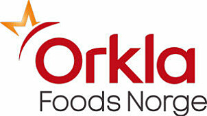 Orkla Foods Storhusholdning