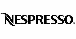 Nespresso Business Solutions