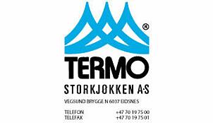 Termo Storkjøkken