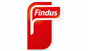 Findus Norge as div. foodservice