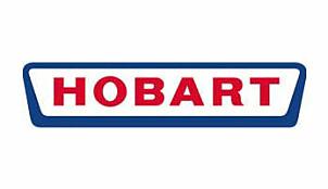 Hobart Norge