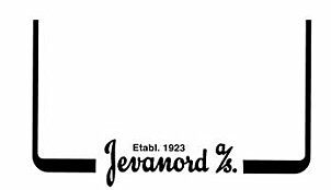 Jevanord AS