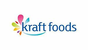 Kraft Foods Norge