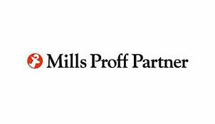Mills Proffpartner