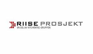 Riise Prosjekt