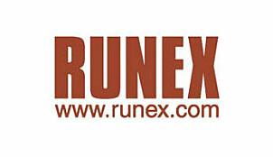 Runex AS