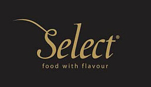 Select Flavour AS