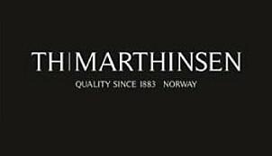 Th. Martinsen