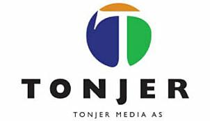Tonjer Media