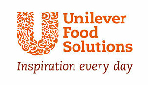 Unilever Foodsolutions