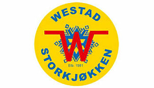 Westad Storkjøkken
