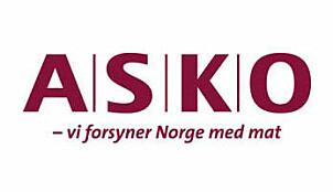 Asko Storhusholdning