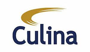 Culina / Enor AS