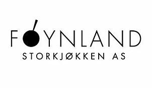 Foynland Storkjøkken AS