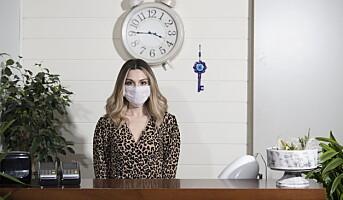 Koronaviruset – dette må du vite om permittering, sykepenger og arbeidsgivertiltak