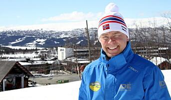 Beitostølen: Stenger hotellene og alpinanleggene