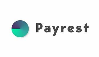 Payrest stiller sin plattform gratis til disposisjon