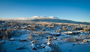 Norske fjelldestinasjoner ber om forlenget kompensasjon for sesongbedrifter