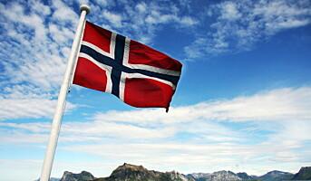 NHO Reiseliv er klare for gjenåpning og norgesferie